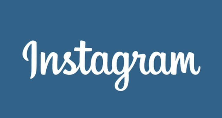 Скачать Instagram на компьютер